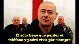 The Last Resort - We Are Invincible (Subtítulos Español)