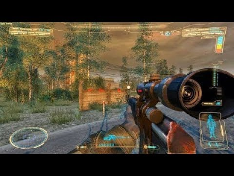Top 5 Juegos Shooter Fps Disparos Pocos Requisitos Para Pc Gratis