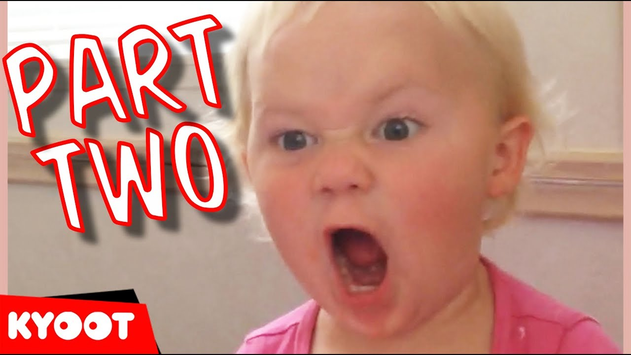 Kids Say the Darndest Things 50   Special Best Of Episode Part 2