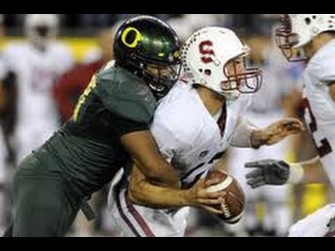 Best coverage schemes to stop a triple option
