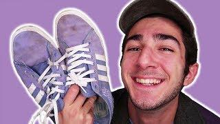 Adidas Matchcourt Rx Nora – FULL REVIEW & Skateboarding!