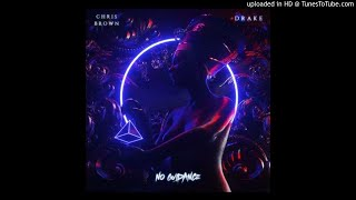 (3D AUDIO + BASS BOOSTED)Chris Brown - No Guidance(Ft. Drake)(USE HEADPHONES!!!)
