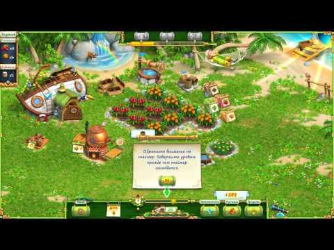 игру на андроид хобби ферма