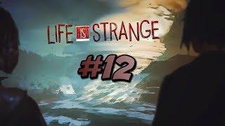 Life Is Strange #12 - Wszystkich atakujemy 😂😂