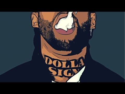Ty Dolla Sign Type Beat 2018