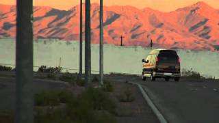 2004 GMC Savana Explorer Conversion Van Test Drive Viva Las Vegas Autos