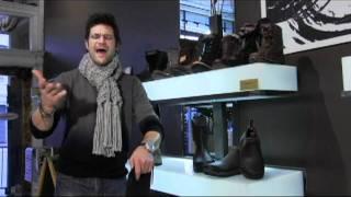 Bogs Boots Chicago | Citysolestv - Episode #73