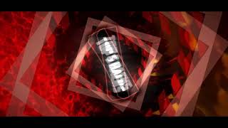Funny videos 2019  Stupid people doing stupid funny things - Bull Fighting 2019