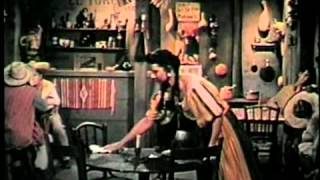Judge Roy Bean The Katcina Doll full length episode