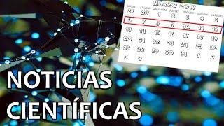 confirmada la existencia de cristales del tiempo   noticias 13 3 2017