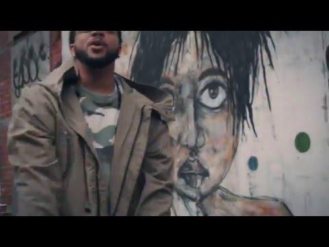 c-i-t-y-chronicles-monv-lisv-ft-dave-east-official-video