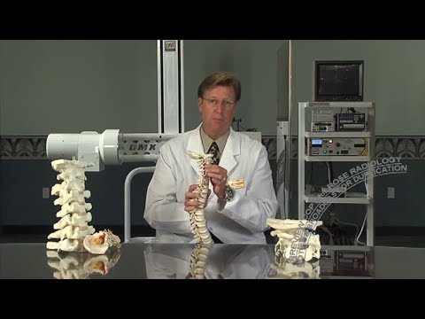 Hidden Damage After a Car Accident | Auto Injury Walk In Clinic | Chiropractor