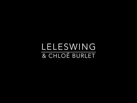 LeleSwing, Honeysuckle Rose