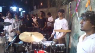 Download Hindi Video Songs - Kojagiri Garba 2013 - Banjo instrumental