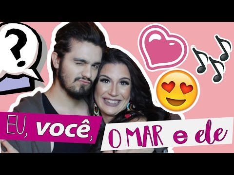 Qual é o hit do momento? part. Luan Santana thumbnail