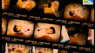 Achanak - 37 Saal Baad - Episode 2 - Full Episode