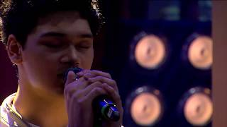 Video The Overtunes - Time Will Tell download MP3, 3GP, MP4, WEBM, AVI, FLV Oktober 2018