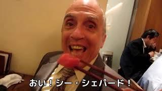 【動画解説】 最近、東京の競りでクロマグロに3億円以上の値が付いた。...
