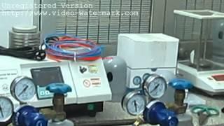 Hướng dẫn sử dụng máy đo hàm lượng cacbon đen part1