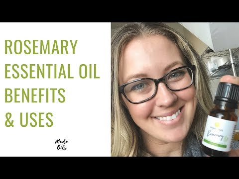rosemary-essential-oil-benefits-&-uses