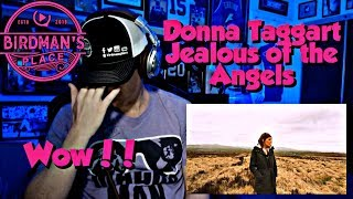 Download Lagu DONNA TAGGART