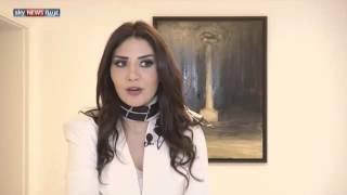 مصرف لبنان يعزز إجراءات الوقاية من القرصنة