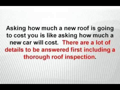 atlanta-roofing-tip:-how-much-should-a-roof-replacement-cost-?