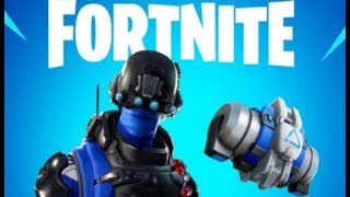"HAVE SKIN AND RESTATION FREE DECORATIVO ON FORTNITE "" PLAYSTATION PLUS""SCARBON"