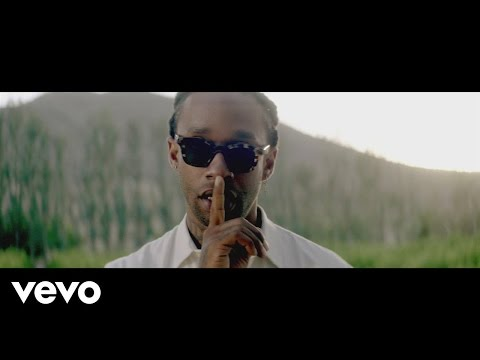 Thumbnail: Afrojack - Gone ft. Ty Dolla $ign