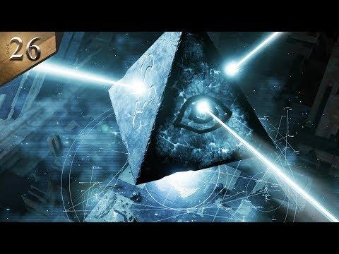 Assassins Creed: Odyssey  Part 26  ATLANTIS ENDING