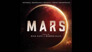 Скачать Nick Cave Amp Warren Ellis Quot Planetarium Quot Mars OST