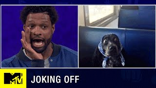 Baixar Joking Off (Season 3) | The New Kind of Puppy Eyes | MTV