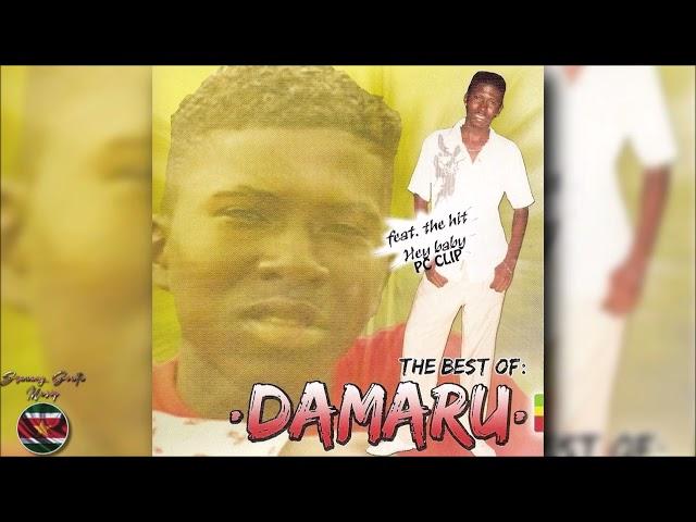 Damaru - The Best of Damaru ''FULL ALBUM'' 2006