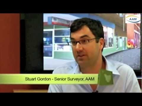 AAM talks LiDAR - Learn about LiDAR Technology