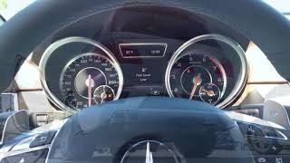 ★ 2014/2015 Mercedes Benz GL63 AMG Exhaust, Start Up &  In Depth Review ║ Car Crash Compilation
