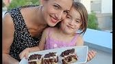 Honig Mandelkuchen Honey Almond Cake Youtube
