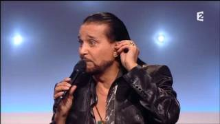 Le Grand Show special Chico et les Gypsies 28 02 2015.mp3