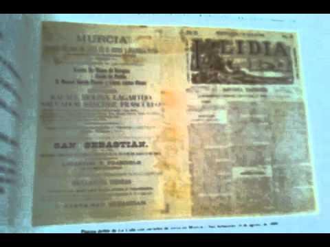 """enciclopedia-taurina-""""los-toros""""-y-regalo-de-libro-con-las-ediciones-de-""""el-burladero"""""""
