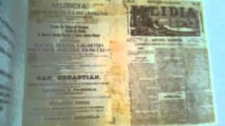 """Enciclopedia Taurina """"Los Toros"""" y regalo de libro con las ediciones de """"El Burladero"""""""