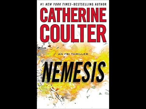 PDF' Nemesis An FBI Thriller Book 19 YouTube