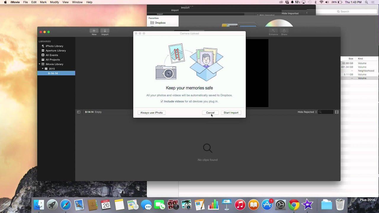 Update installer information