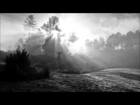 Halestorm-Familiar Taste of Poison