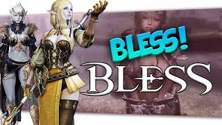 "👏🏻Bless ""Bless Online""  Why Community Engagement and Publishing Matters"