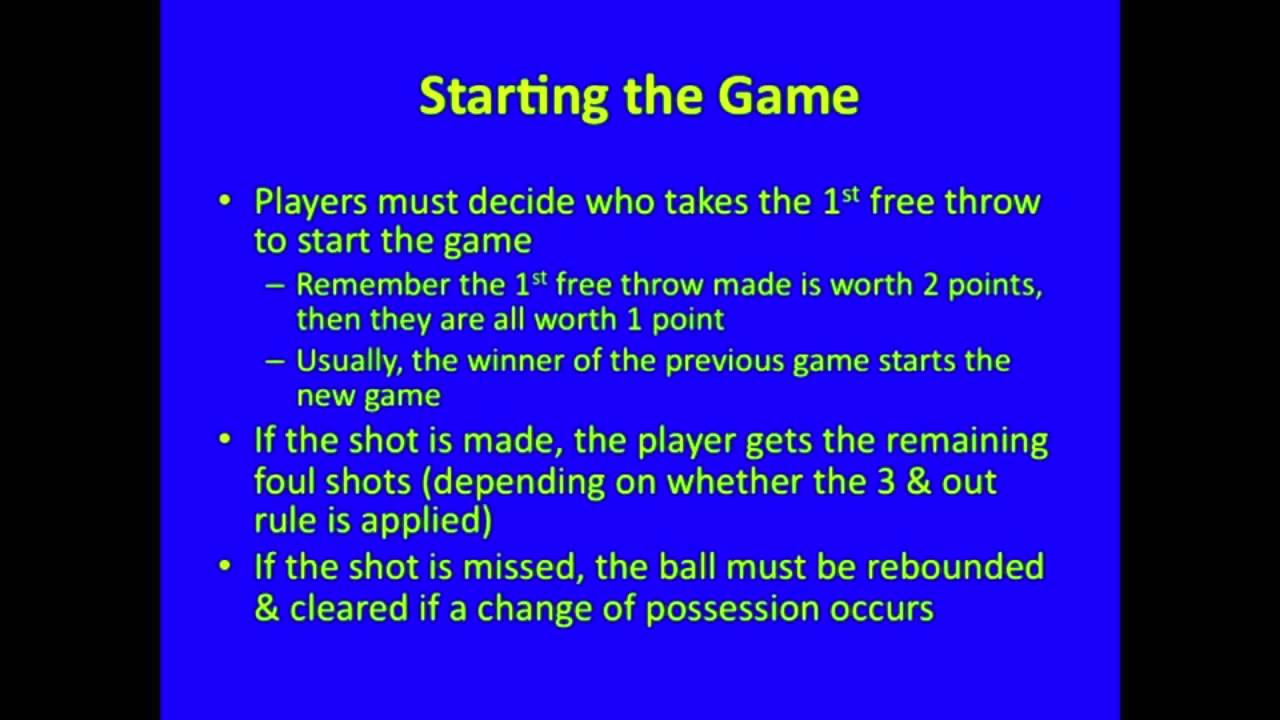 rules on the game of basketball essay How to write short essay about basketball,  in case there were rules set out for the game at that time one can include some of them in the history.