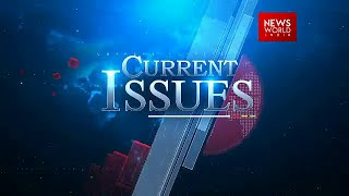 Current Issues: Discussion on affects of Brexit on Indian economy