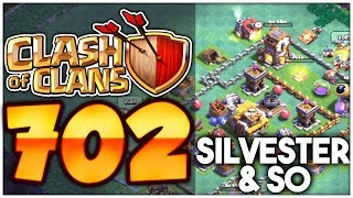 Clash Of Clans Part 702: ENDLICH wieder Clash Of Clans! Was ging so ab?