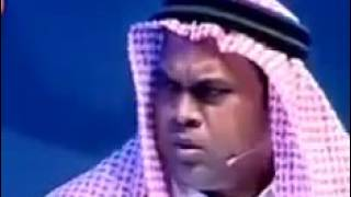Arabi & Bangla Funny video in Qatar  আরবী বাংলা জোক  কাতার.mp4