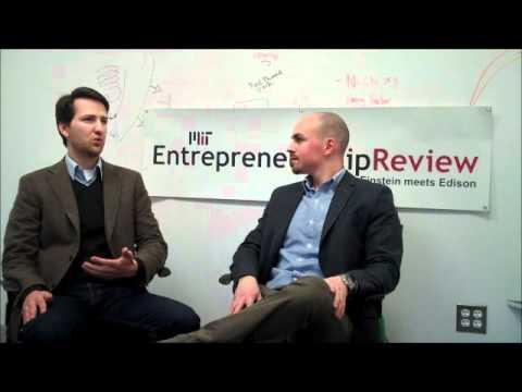 3M New Ventures on renewable energy investing