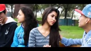 AMIGA - PEEWEE EMECE ( VIDEO OFICIAL )