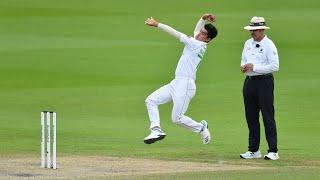 🔴 Live Match Pakistan Vs England Day 4 Live Streaming | 1st Test Match PAK Vs ENG How To Watch Live